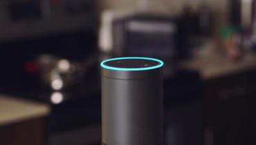 So lässt sich Amazon Echo als Abhörgerät missbrauchen