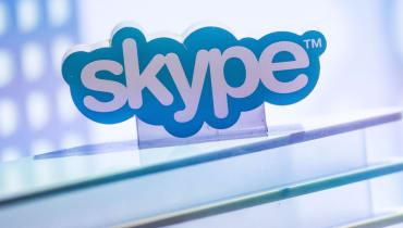 Skype führt eine Ende-zu-Ende-Verschlüsselung ein