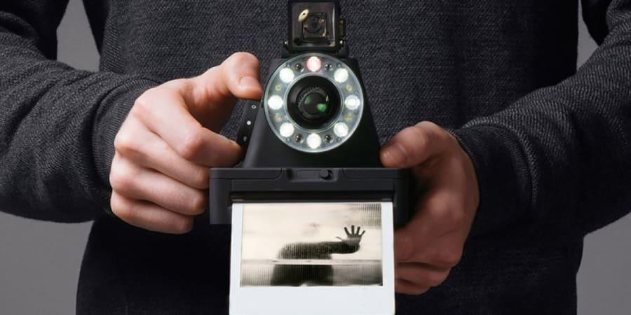 Polaroid h.jpg