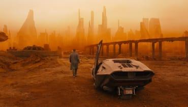 Zwölf Dinge über Blade Runner 2049, die wir nicht verraten dürfen