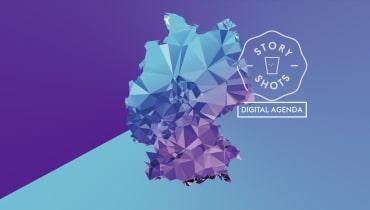 Smart Cities in Deutschland: So digital sind unsere Städte wirklich