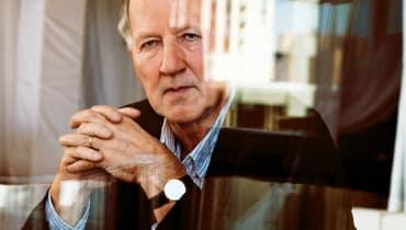 Werner Herzog über Netflix, Oculus Rift und seine digitale Leibgarde