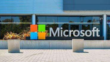 Microsoft und Xiaomi schließen einen Technologiepakt