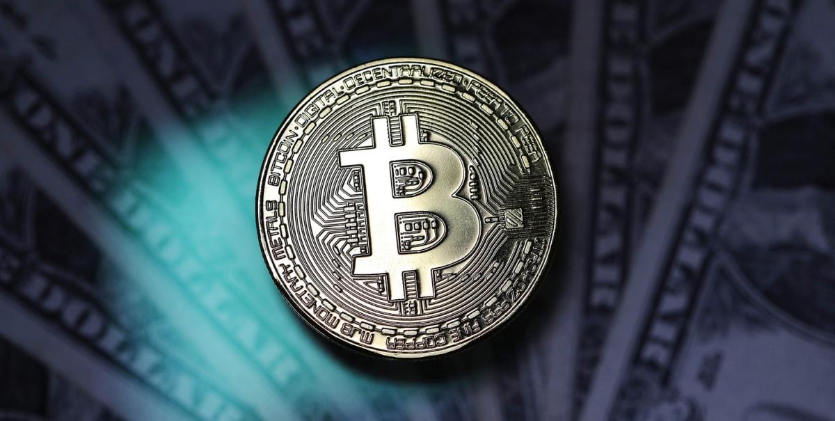 wie man geld mit dem abbau von kryptowährungen verdient investitionsboom kryptowährung