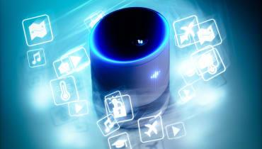 Studie: Smart-Home-Produkte sind nicht DSGVO-kompatibel