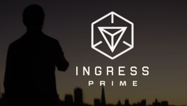 Ingress bekommt 2018 einen Neustart – und einen Anime