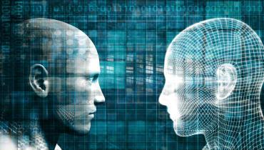 Microsoft kauft KI-Startup und will Cortana menschlicher machen