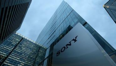 Sony entwickelt einen KI-basierten Taxidienst