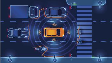 Warum wir über selbstfahrende Autos diskutieren müssen!