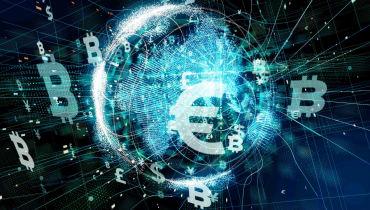 Peter Thiel investiert in die EOS-Entwickler von BlockOne