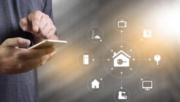 Umfrage: Deutsche Verbraucher wollen das Smart Home