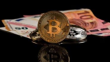 Berliner Kammergericht: Bitcoin ist kein Geld