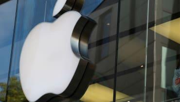 Akku-Sharing: Autonome Apple-Autos könnten in Kolonnen fahren