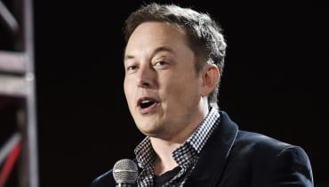 Notfallplan: Tesla fliegt neue Fertigungsmaschinen aus Europa ein