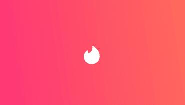Sicherheitslücke: Tinder legt Matches offen