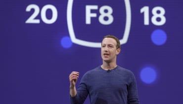 Facebook wird zur Dating-Plattform