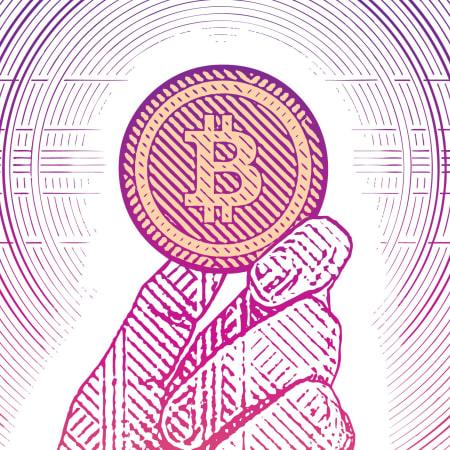 Die merkwürdigen Vorfahren des Bitcoin | WIRED Germany