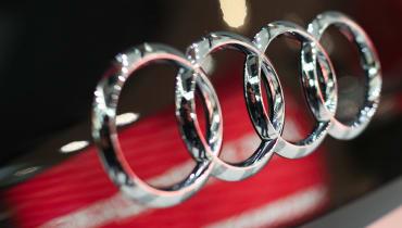 Huawei und Audi wollen gemeinsam Autos vernetzen