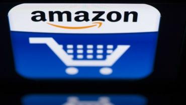 Amazon verdoppelt den Gewinn und erhöht die Prime-Gebühr
