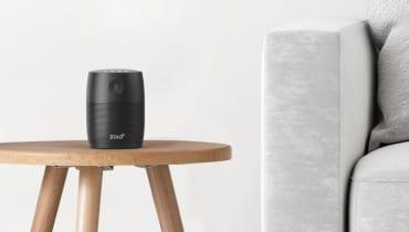 Google Home gibt es jetzt auch von Anker und Panasonic