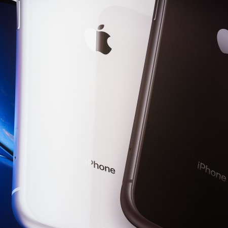 iPhone 2020 : Plant Apple die größte iPhone-Neuerung seit Jahren?