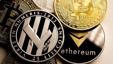Kryptowährungsverbände klagen gegen Werbeverbote