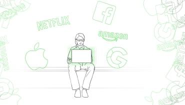 Die Wahrheit hat 2029 nur dann eine Chance, wenn Tech-Konzerne Verantwortung übernehmen