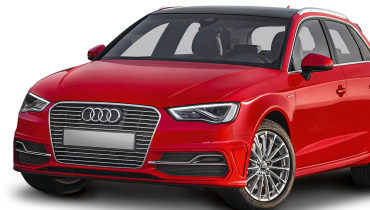 Sign In To Zwitter: Vier neue Hybrid-Autos