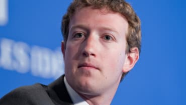 Böser Brief: Internet-Aktivisten lehnen Mark Zuckerbergs Internet.org ab