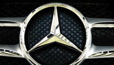 Mercedes-Benz will 2020 teil-autonome S-Klasse produzieren