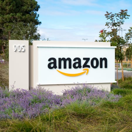 Amazons neue Hauptquartier-Standorte stehen fest | WIRED Germany