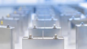 Mit dieser Batterie wollen ein geheimnisvolles Start-up und ein russischer Milliardär unser Energieproblem lösen