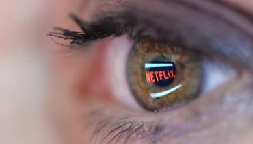 Netflix-Expansion: Über 5 Millionen neue Kunden