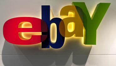 Verbotene Abwerbeversuche: Ebay verklagt Amazon