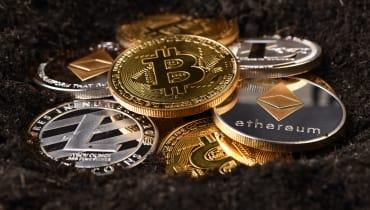 Nobelpreisträger: Krypto ist nur ein Alternativwährungstrend