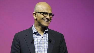 Microsoft kauft GitHub