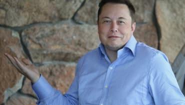 Ist der Tesla-Saboteur eigentlich ein Whistleblower?