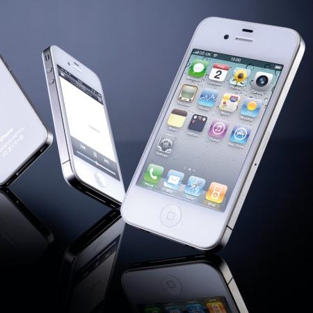 Technik : Drohender Totalausfall für Ihr iPhone: Darum sollten Sie diese Geräte unbedingt updaten