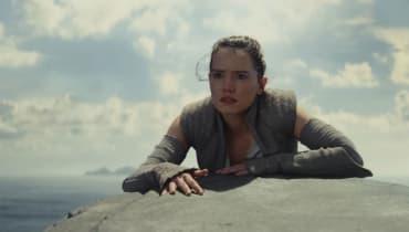 """Was den Star-Wars-8-Trailer """"genau richtig"""" macht"""