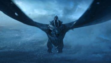 5 Serien für alle, denen die Wartezeit auf Game of Thrones zu lang ist