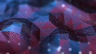 Ist die Blockchain eine Lösung für ein Problem, das es nicht gibt?