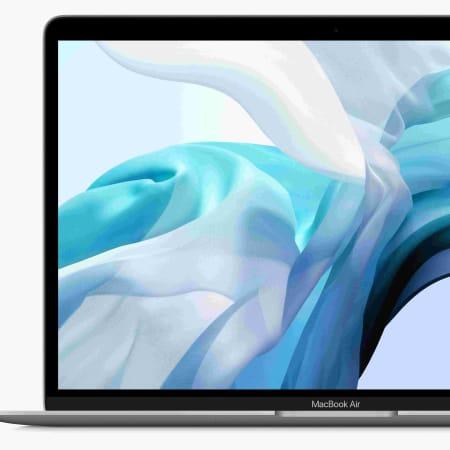 Apple rüstet nach : Neue MacBook-Modelle überraschen mit Preis und Leistung