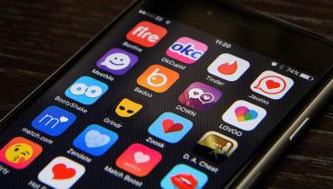 Warum haben Investoren Angst vor Dating-Apps?