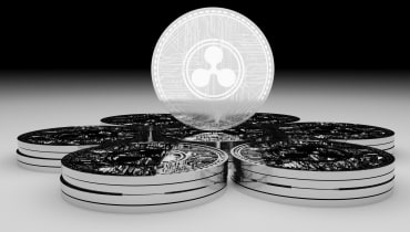 Ripple investiert 25 Millionen in einen Blockchain-Fond