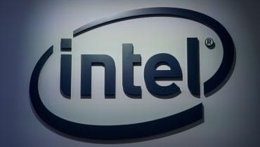 """Intel warnt: """"Ladet nicht unsere aktuelle Version"""""""
