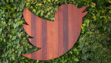 Twitter macht erstmals Gewinn