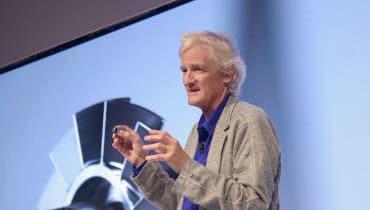Dyson will drei Elektrofahrzeuge bauen