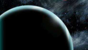 So viele Menschen bräuchten wir, um Proxima Centauri b zu bevölkern