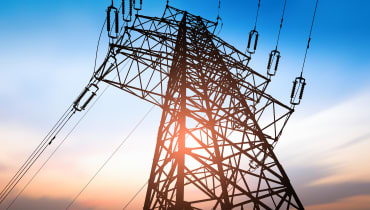 US-Heimatschutzbehörde: Russische Hacker haben das Stromnetz geknackt