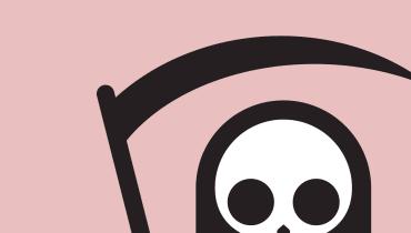 Wie gefährlich ist das Reaper-Botnet wirklich?